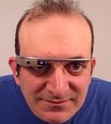 20131207-132501.jpg
