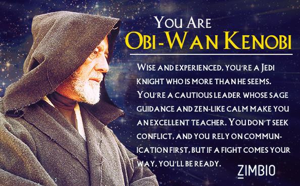 Obi-Wan Chakmakjian